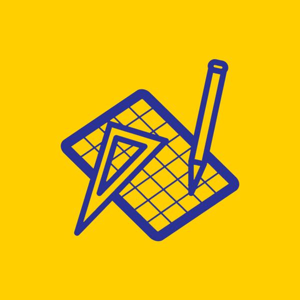 Erfreut Math Antwort Finder Ideen - Gemischte Übungen Arbeitsblätter ...